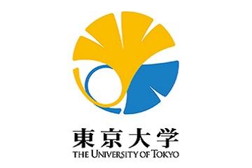 東京大学医学部附属病院 肝胆膵外科・人工臓器移植外科 高尾幹也先生の画像