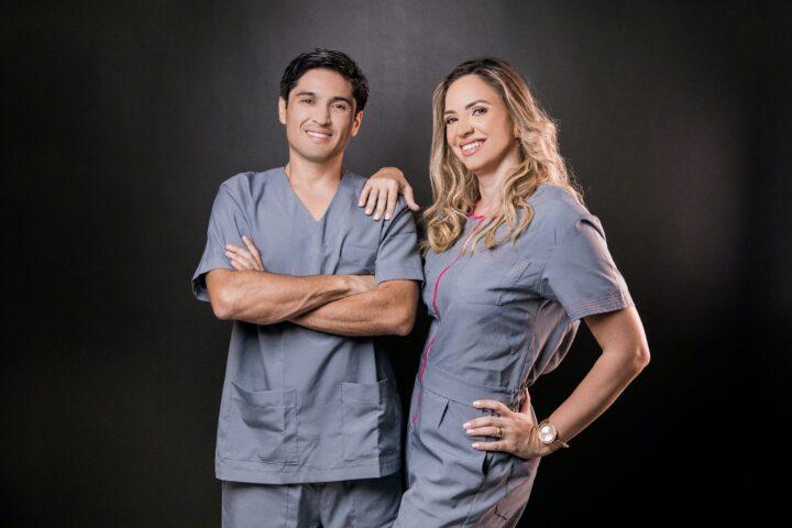 おやま整形外科クリニックのスタッフ