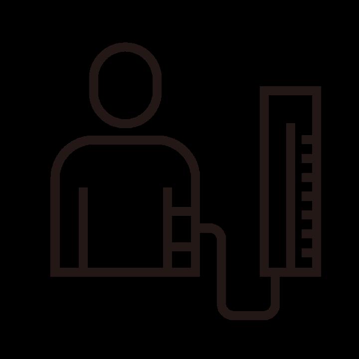 高血圧の画像