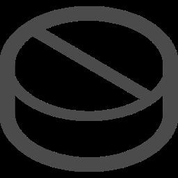 ロキソプロフェン(ロキソニン)の画像