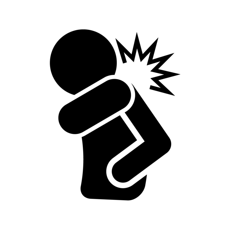 「腱板断裂・腱板損傷」のリハビリの画像