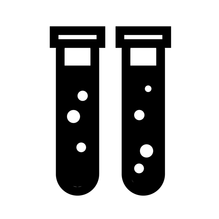 「PRP(多血小板血漿)」のリハビリの画像